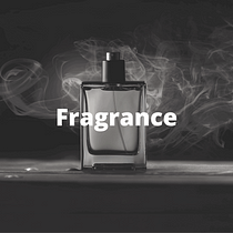 What You Need To Know About Male Fragrance
